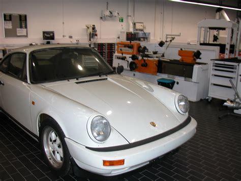 Wheels Porsche 911 Run 2001 Last Production clubsport prototype rennlist porsche discussion forums
