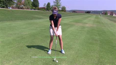 golf swing weight transfer drills diagnosing problem drills my golf instructor