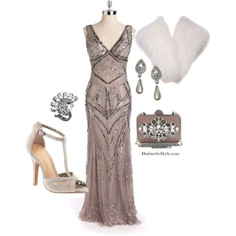 great gatsby themed dress code great gatsby style what to wear great gatsby inspired