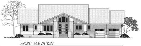 the suburban craftsman 9232 4 bedrooms and 3 baths the 4 bedroom 3 5 bath craftsman bungalow