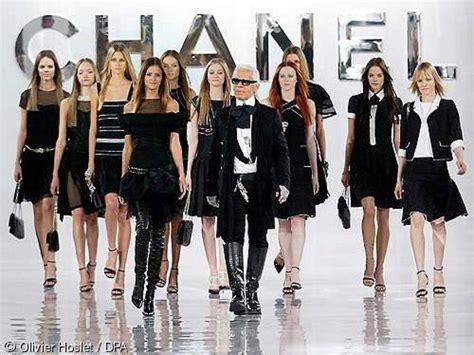 channel fashion chanel fashion chanel fashion picture