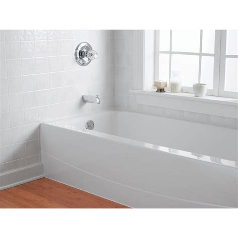 bathtub refinishing calgary acrylic tub repair kit home depot enchanting bathtub