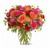 20% הנחה על קניית זר פרחים למגיעים דרך