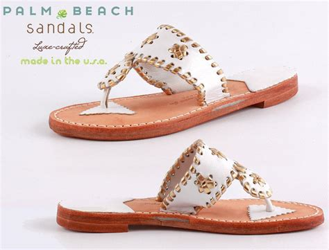 sandals vs beaches palm sandals summer sale the buggy