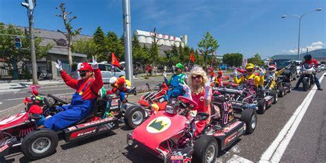 theme wordpress karting japan s getting a 350 million mario theme park attraction