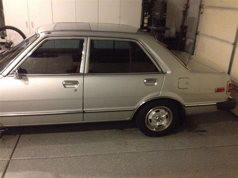 vintage honda accord 1979 honda accord cvcc 65k original miles hondamatic