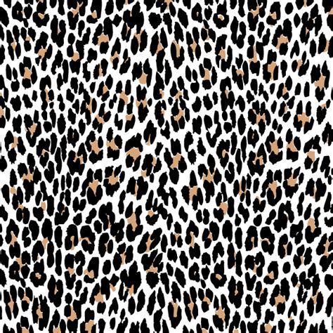 16 vector animal print images animal print vector leopard print vector art 123freevectors