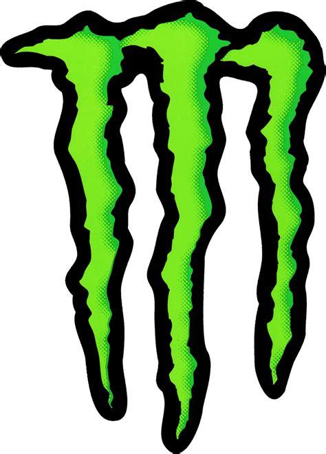 Fahrrad Aufkleber Monster by Brayz Monster Energy Monsterenergy Monster Energy Sticker