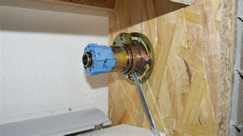 elektrische rolläden zeitschaltuhr nachrüsten rolladen elektrisch nachr 252 sten rolladen elektrisch nachr