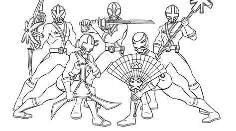 power rangers coloring pages free online power rangers coloring pages and book 8128