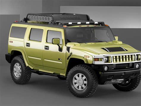 hummer fotos y videos de autos carros y coches modificados camionetas hummer 2015 autos post