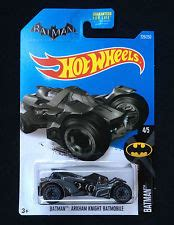 Wheels Hw Batman Vs Superman 2017 Batmobile Dc Miniature Mobil 1 64 scale diecast new for 2016 mold batmobile wheels