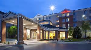 best price on garden inn bloomington in bloomington