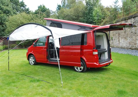 van awnings uk cer van awnings photo gallery by exploria