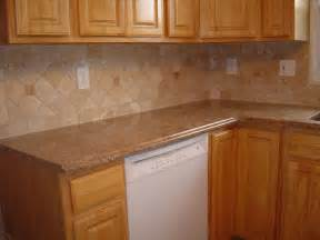 Kitchen Ceramic Tile Backsplash Ideas Ceramic Tile For Kitchen Backsplash 322 Home