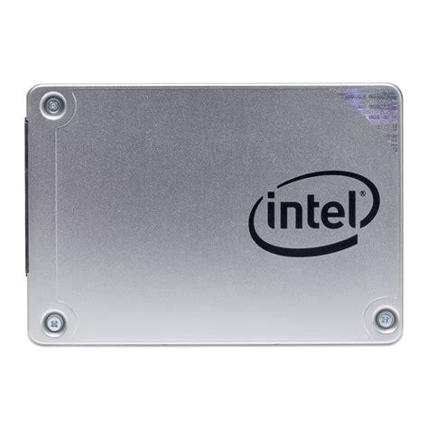 Intel Ssd 535 Series Sata 3 480 Gb intel ssd 540s series 120gb 2 5 quot sata iii solid state drive open box ccl computers