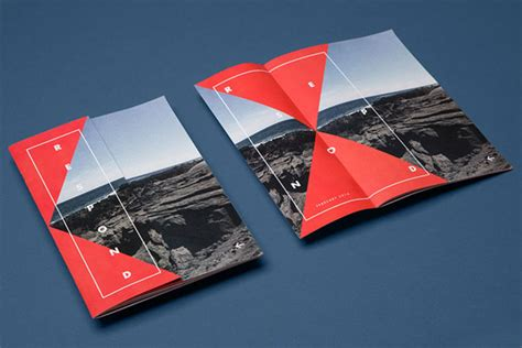 blog layout inspiration 2014 20 best beautiful brochure design ideas for your inspiration