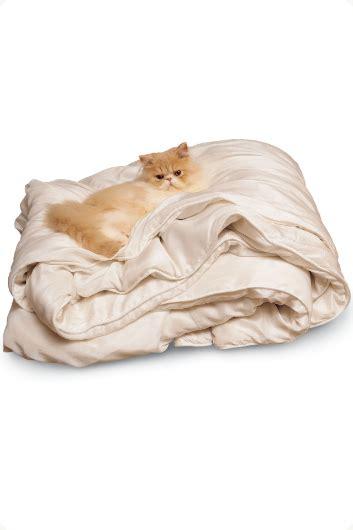 lightweight silk comforter silk comforter luxury bedding lightweight comforters