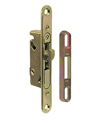 Sliding Glass Door Lock Parts Fpl Door Locks And Hardware Inc Fpl 3 45 S Sliding Glass Door Replacement New Ebay
