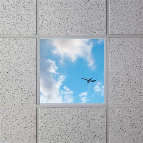 Decorative Ceiling Light Panels Decorative Ceiling Light Panels Ceiling Can Be Decorated With Decorative Ceiling Light Www
