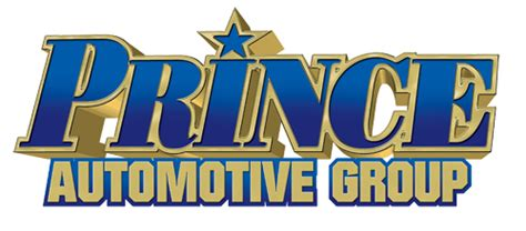 prince chevrolet albany prince chevrolet buick gmc cadillac of albany sylvester