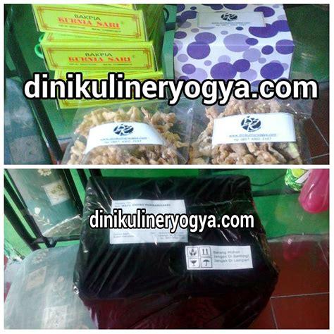 Keripik Singkong Tugu bukti resi dinikulineryogya jual bakpia patuk 25 75 kurnia sari kencana merlino