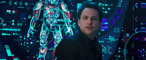 charlie day pacific rim 2 pacific rim uprising director on charlie day s role in the
