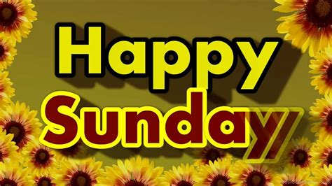 happy san day sunday pictures images graphics page 17