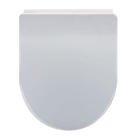 toilet seat shapes d shape soft toilet seat vty002 at