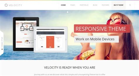 drupal themes with slider free download 17 best drupal slideshow modules drupal blog recent