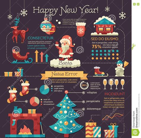 new year poster information new year info 28 images new year s resolutions facts