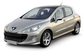 Location voiture Calvi pas cher Corsica Rent Car