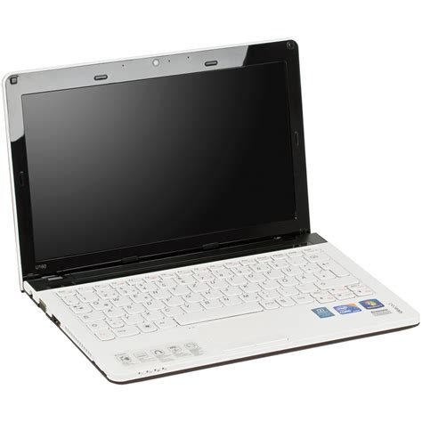 Notebook Lenovo Ideapad U160 lenovo ideapad u160 171 harlander bildergalerie mit vielen gebrauchten notebooks und computer
