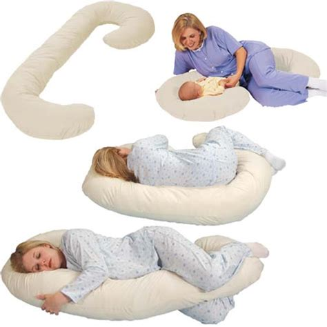 Pillows Pregnancy by Pregnancy Pillows Health Info