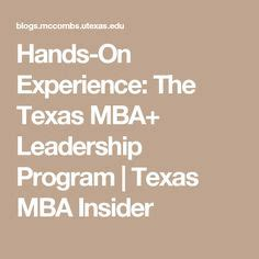 Low Cost Mba Degrees by Of Values Vintage Poster Series