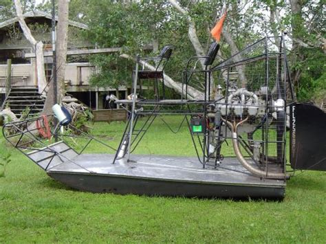 airboat speed how fast have u had your airboat top speed by gps page 3