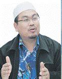 Buku Terjemahan Ar Ruuh Roh koleksi rakaman ceramah ibrahim s studio record