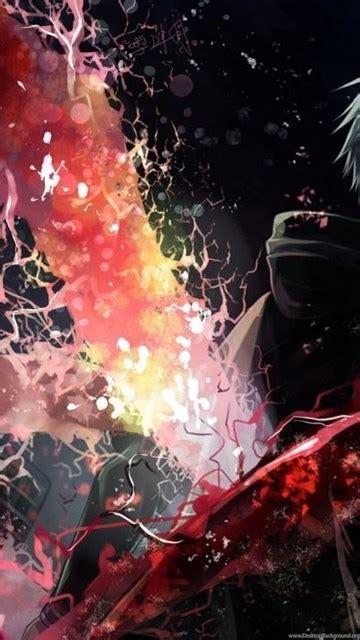 laptop  anime wallpapers desktop backgrounds hd