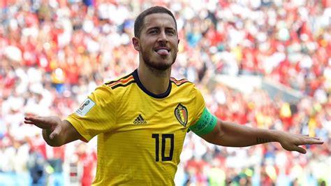 belgium vs tunisia live world cup 2018 russia g