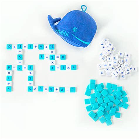 happy puzzle the happy puzzle company