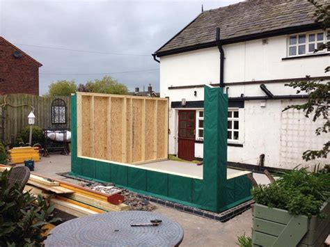 Cost Of Small Home Extension We Also Do Extensions