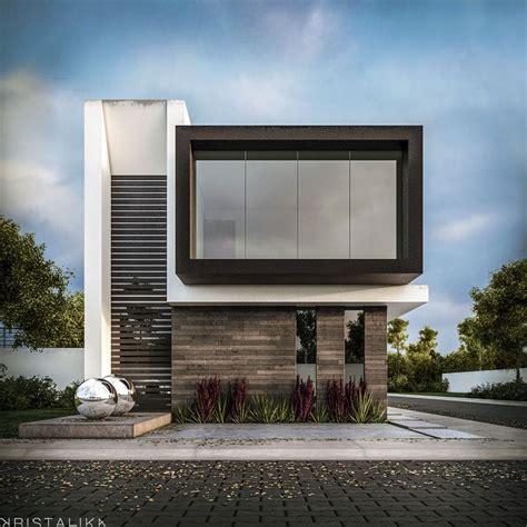 house design architecture rsi 1 house kristalika arquitecture and interior design