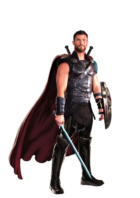 thor movie wikia pin by zsuzsanna neumayer on chris hemsworth pinterest
