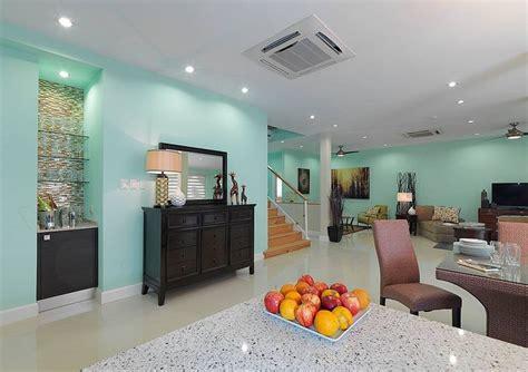 homework design studio 39 best colors images on pinterest wall colors bedroom