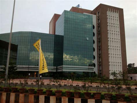 Ximb Mba by Xavier Institute Of Management Ximb Bhubaneswar Pagalguy