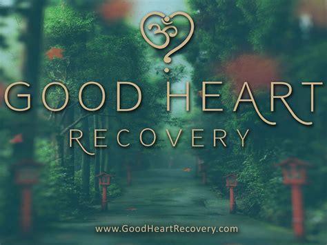 Project Recovery Detox Santa Barbara by Santa Barbara Rehab Heals Local Mental Health Providers