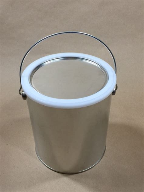 1 quart paint cans for sale metal paint cans for sale lined and unlined wholesale
