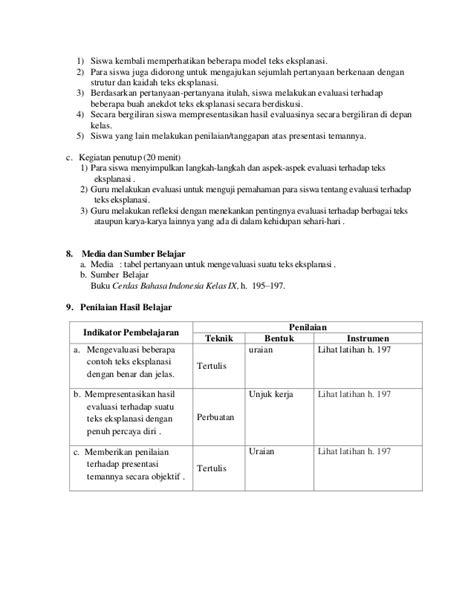 membuat teks anekdot tentang pelayanan publik contoh teks anekdot bahasa indonesia beserta strukturnya