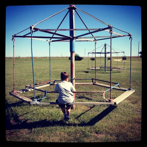 swing merry go round how to build a playground merry go round woodworking