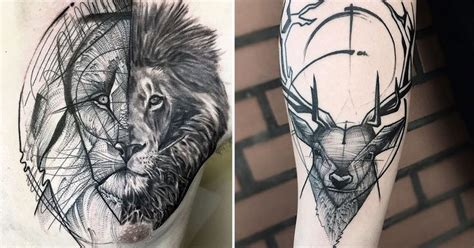 9gag Sketches by 100 Best Images About Le Tattoos On Magic